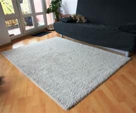 teppich zu verschenken berlin gebraucht adum teppich langflor 133x195cm ikea in 12527