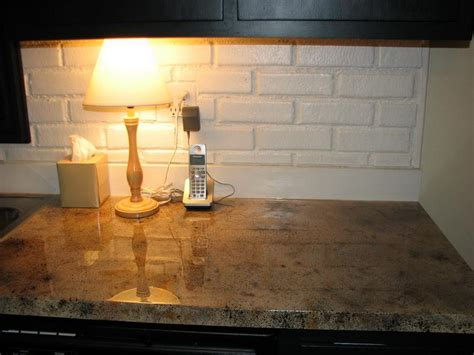 diy faux granite countertops paint ideas design attractive design of the faux granite
