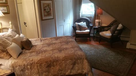 new hope bed and breakfast pineapple hill inn new hope pa bed breakfast 187 our