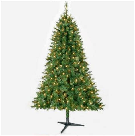 home depot christmas trees on sale the home depot canada deals home accent trees for as low as 69 canadian freebies