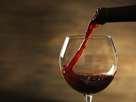 imagenes artisticas de vino 5 cosas que hay que saber para hablar del vino blog
