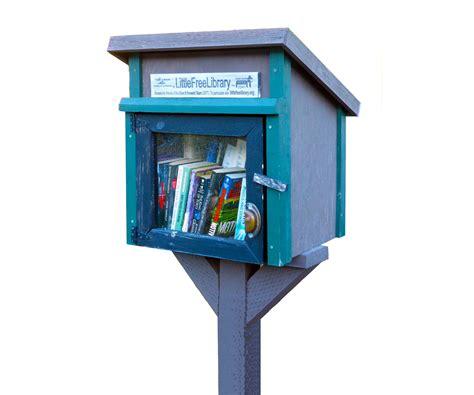 Celengan Box Kotak Surat gambar bacaan penerangan kotak surat perpustakaan