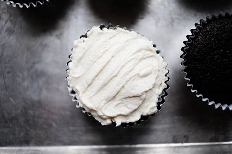 best icing that s the best frosting i ve had tasty kitchen a