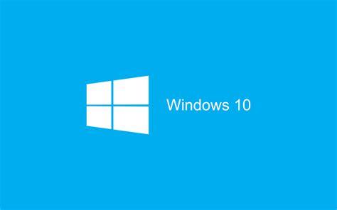 windows 10 tutorial how to geek hersese geek installare windows 10 originale e totalmente