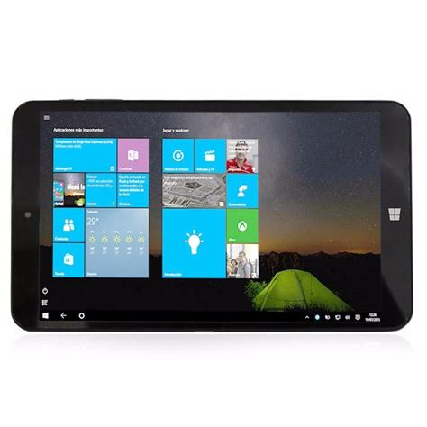 Tablet Ram 1gb Termurah tablet bak w8900 tela 9 windows 10 1gb ram bluetooth r 499 89 em mercado livre
