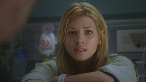 house md one day one room katheryn winnick as in house md 3x12 one day one room katheryn winnick image 22746173