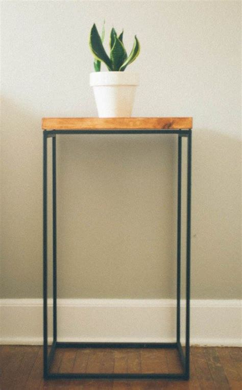 ikea plant stand hack 25 best ideas about ikea side table on pinterest ikea