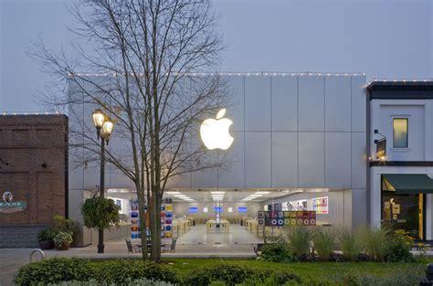 beautiful apple stores  washington dc biggest howtoisolve