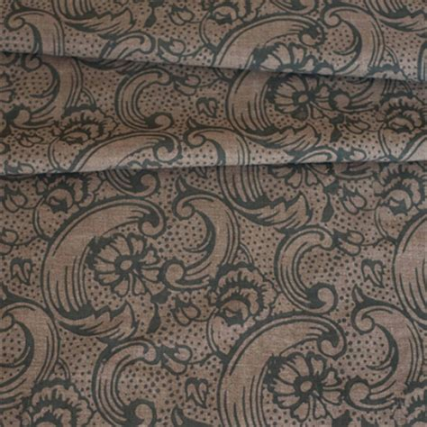 no 7 patterned paint roller from the painted house patterned paint rollers a genius invention i just came a