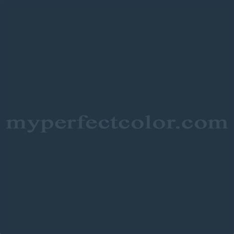 valspar 4011 4 royal navy match paint colors myperfectcolor