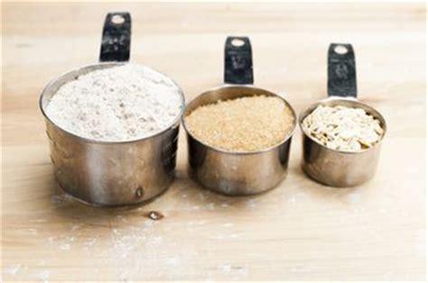 easy salt measurement conversion