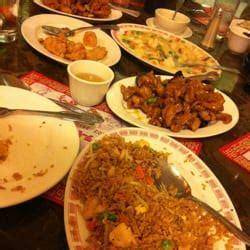 lettuce garden wok closed chinese restaurants yorba