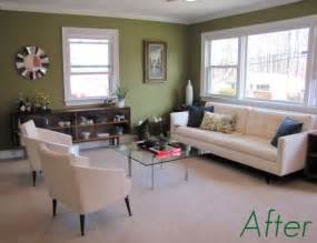 magnificent olive color paint living room jpeg green pinterest lounge painted rooms and