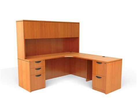 jasper desk office depot 25 luxury office furniture laminate yvotube com