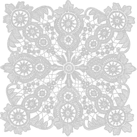 tumblr themes vintage lace the gallery for gt vintage lace tumblr backgrounds