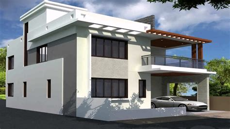 Free Modern House Plans Download Youtube Luxamcc