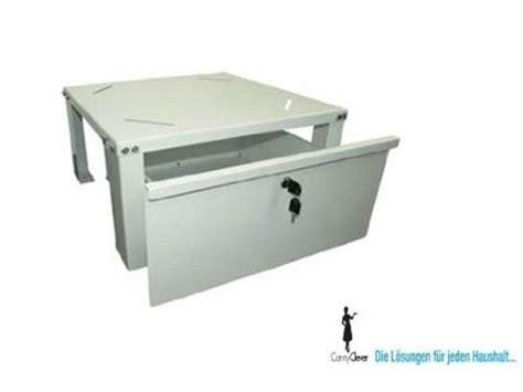 sockel für waschmaschine waschmaschine unterbau preisvergleiche