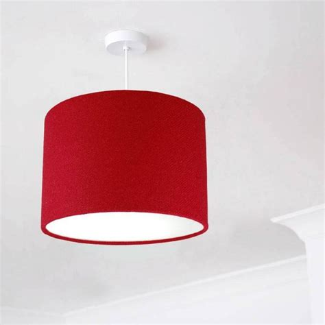 red l shades for sale red l shades bright for sale home lighting schwubsinfo