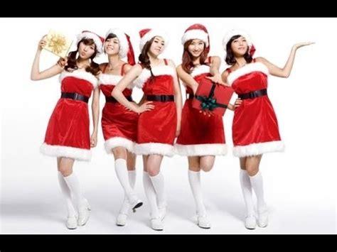 Christmas costumes ideas 2014 youtube