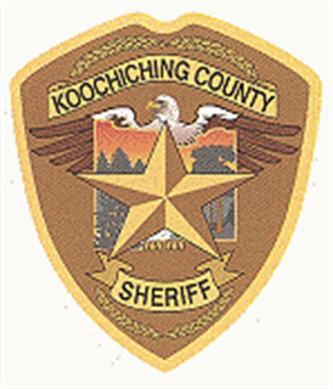 Koochiching County Property Tax Records Enforcement Center Koochiching County Mn