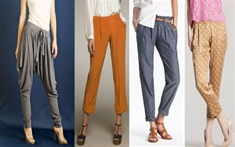 pictures of womenspant styles pant styles for women pi pants