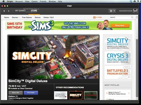 how to uninstall origin games mac download origin mac 10 5 17 52720