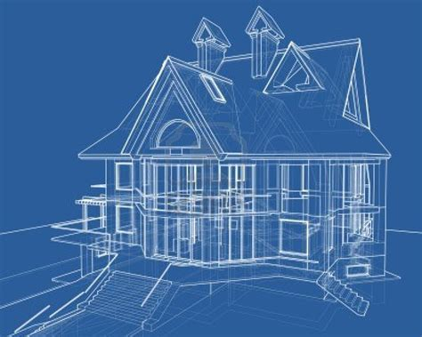 blue prints for houses buying property in a community titles scheme what you