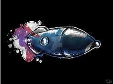 Download Rocket Ship Wallpaper Gallery Zedge Live Wallpapers