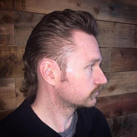 Haircut Express Rakowiecka 47 | mullet haircut definition haircuts models ideas