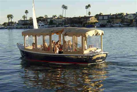 duffy boats los angeles things to do in long beach la bartender erik trickett