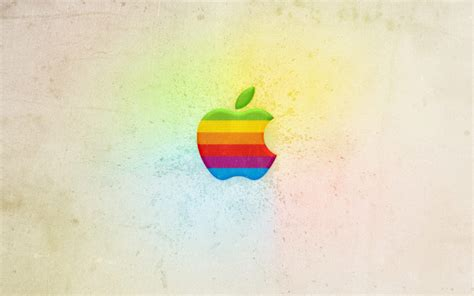 wallpaper apple design how to create a retro apple wallpaper in photoshop