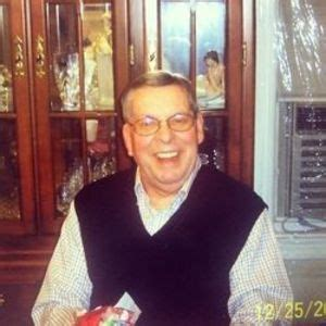 george mclogan obituary dearborn michigan howe
