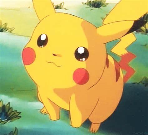 imagenes gif animados de amor gifs animados de pokemon im 225 genes con movimiento de