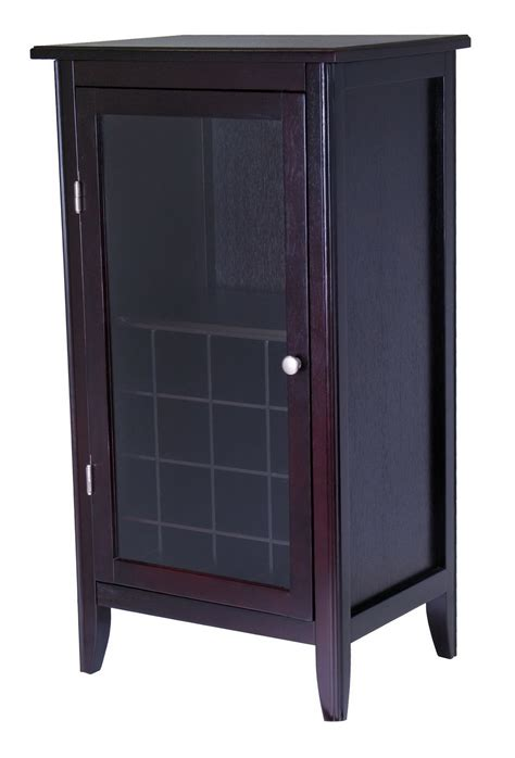 Best Wine Cabinets Reviews by Wine Storage Cabinets Reviews Home Design Ideas