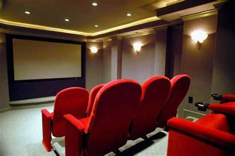 home theater 171 nelson electric of the triad stunning home theater lighting design contemporary