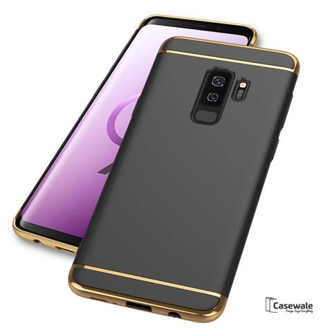 galaxy    electroplating    hard  case casewale