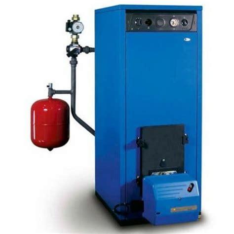 chaudiere fuel condensation 243 chaudiere fuel condensation installation vente et pose de