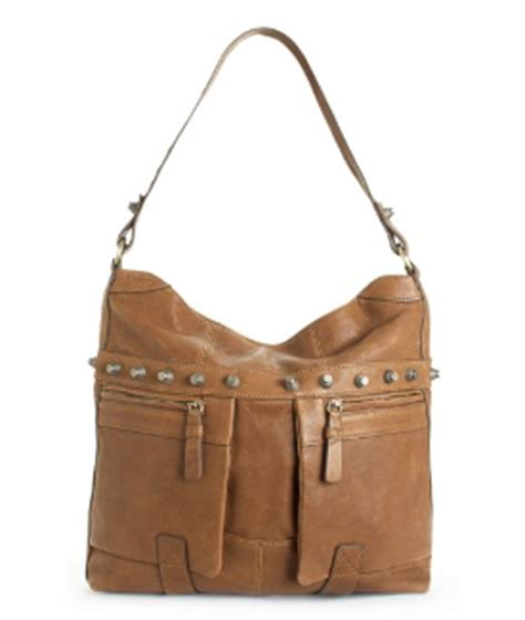Flight Hobo by Celebrate Handbags Minkoff