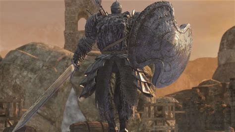 dev machine nier the pursuer souls ii walkthrough gamespot