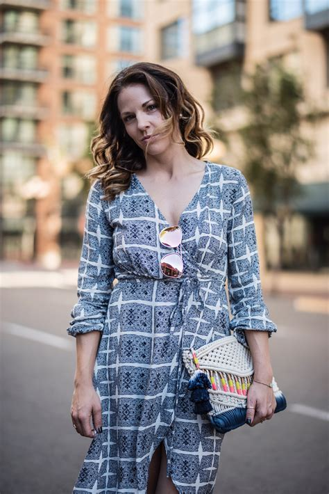 12 Tips On How To Dress For Brunch by Chic Disheveled The Signature Style Revolution