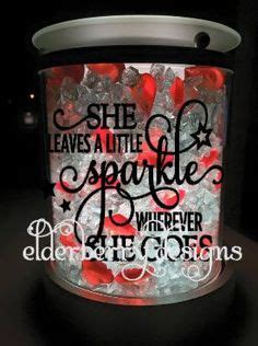 Scentsy Stickers