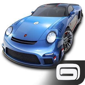 asphalt nitro 1 2 1a mod apk unlimited tokens money only offline direct link asphalt nitro android apps on play autos post