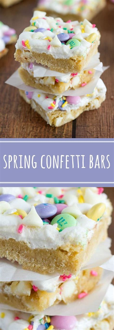 easy easter desserts 1000 ideas about easter desserts on pinterest bunny
