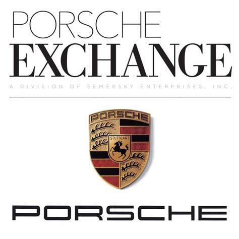 porsche exchange wins 2016 premier dealer award porsche