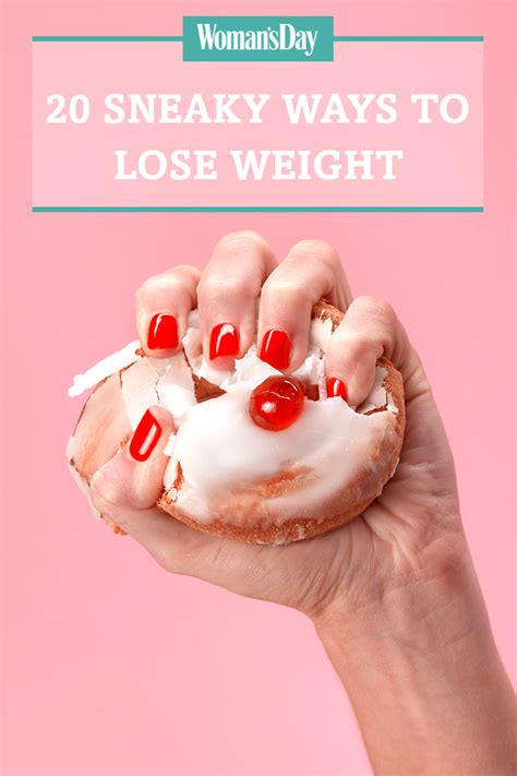 7 Ways To Lose Weight After by How To Lose Weight Without Exercise Weight Loss Secrets