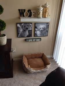 Pet Home Decor 17 Indoor Dog Houses For Your Pet S Dream House Design