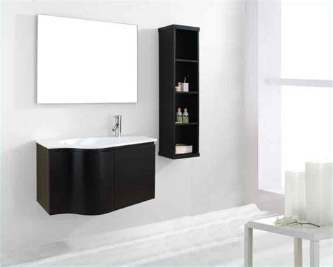 Vanity Roselle by Virtu Usa 36 Quot Bathroom Vanity Set Roselle In Espresso Vu