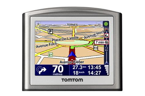 patch tomtom home 2 5 mbutorrent