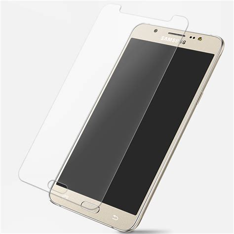 Tempered Glass Samsung Galaxy J2 Protection Screen Guard Anti 2pcs tempered glass for samsung galaxy j1 j2 j3 j5 j7 a3
