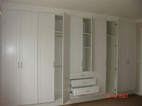bedroom wall cabinets bedroom cool hanging bedroom wall cabinets kitchen